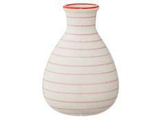 "Ваза ""Jar"" Bloomingville"
