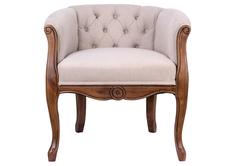 Кресло Wonderwood