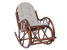 """Кресло-качалка """"Slassic"""" Siamceladon"""