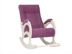 Кресло-качалка Siamceladon