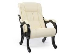 Кресло Siamceladon
