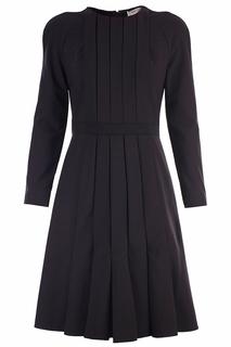 Строгое деловое платье Ports 1961