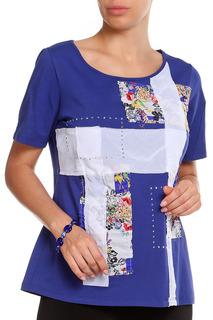 Блуза Paola Joy