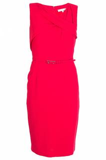 Яркое универсальное платье Carolina Herrera
