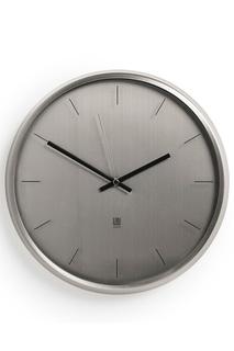 Часы настенные Meta UMBRA