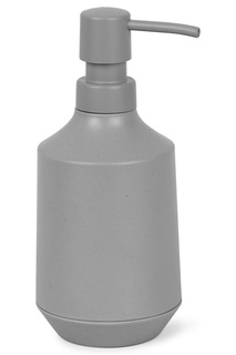 Диспенсер для мыла Fiboo UMBRA