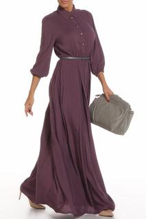 """Платье """"строгое"""" Alina Assi"""