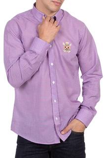 Рубашка Polo Club Original