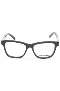 Очки корригирующие Karl Lagerfeld