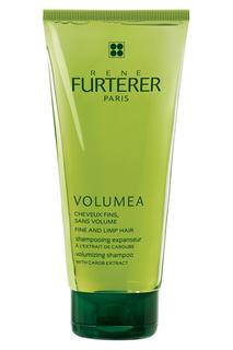 Шампунь для волос 200 мл Rene Furterer