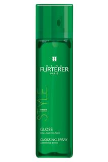Спрей-глосс для волос 100 мл Rene Furterer