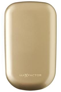 Основа, 006 тон Max Factor