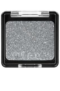 Гель-блеск для лица и тела WET&WILD Wet&Wild