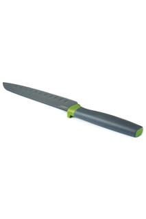 Нож 25 см Joseph Joseph