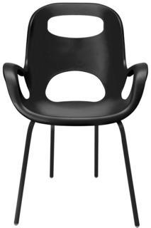 Стул Oh Chair UMBRA