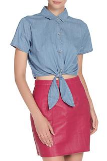 Блуза American Apparel