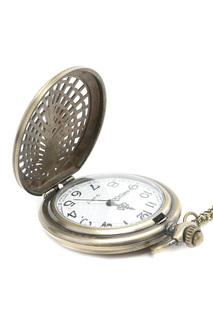 Часы-кулон MITYA VESELKOV