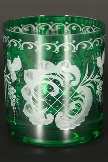 Набор стаканов 280 мл 6шт Bohemia