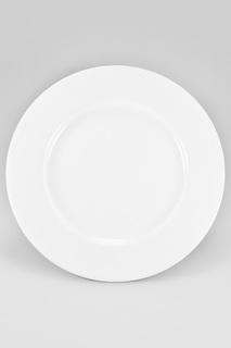 Тарелка 21 см Nikko