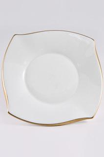 Тарелка 5 штук Narumi