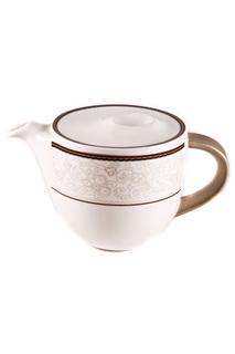 Чайник 0,65 л Royal Porcelain