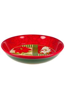 Набор тарелок суповых 23см Certified International