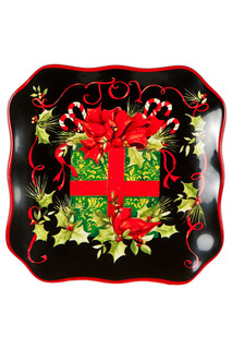 Набор тарелок 21,5 см Certified International