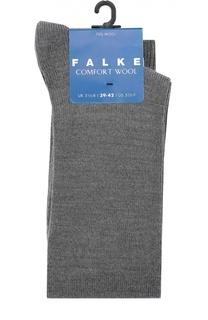 Носки Comfort Wool Falke