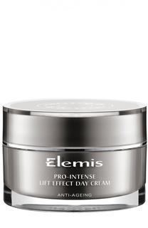 Дневной лифтинг-крем для лица Про-Интенс Elemis