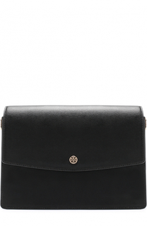 Сумка Parker large Tory Burch