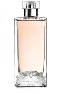 Парфюмерная вода Elixir Charnel Floral Romantique Guerlain