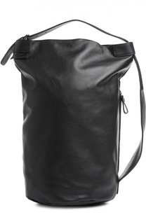 Рюкзак с косметичкой Andrea Incontri