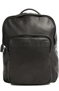 Рюкзак Dsquared2