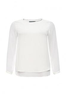 Блуза Emoi Size Plus