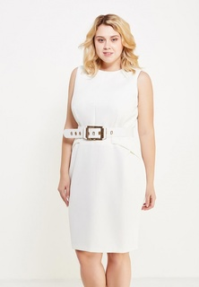 Платье Just Joan