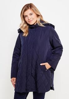Куртка утепленная Persona by Marina Rinaldi