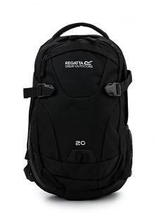 Рюкзак Regatta