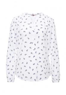 Блуза Tommy Hilfiger Denim