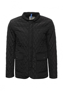 Куртка утепленная Cerruti 1881