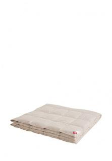 Одеяло Легкие сны