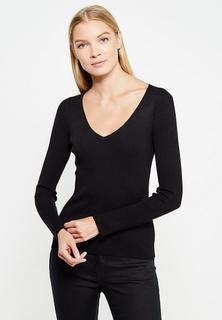 Пуловер Bestia