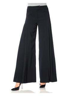 Юбка-брюки Ashley Brooke