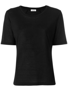футболка Stockholm  Toteme