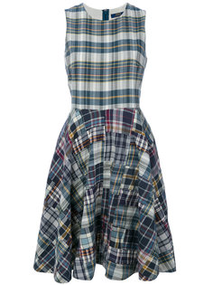 платье без рукавов Jule Polo Ralph Lauren