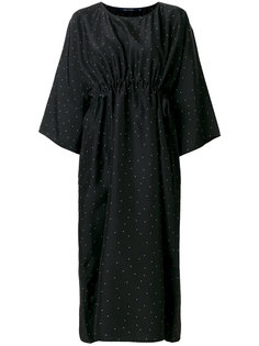 flared Dash shift dress Sofie Dhoore