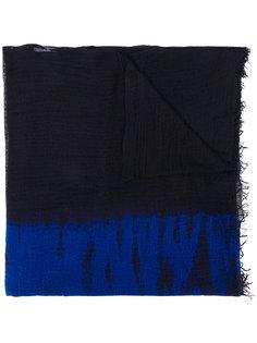 Shawl scarf Suzusan