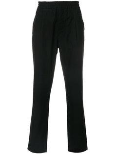 брюки свободного кроя Pino  Soulland