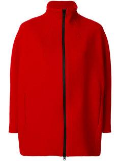 куртка на молнии Gianluca Capannolo