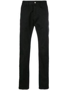 брюки-чинос стандартного кроя 55 Edwin