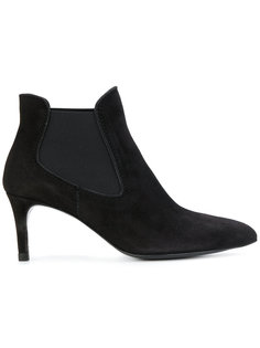 ankle length boots Pedro Garcia